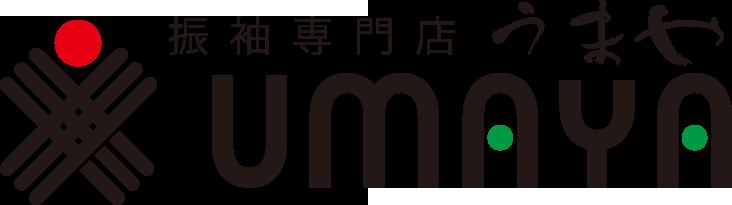 振袖専門店UMAYA